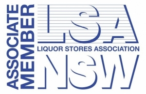 LSANSW AssociateMember